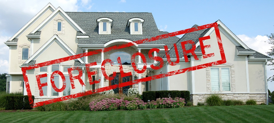 Can I Buy After Foreclosure?
