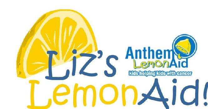 Liz's LemonAid