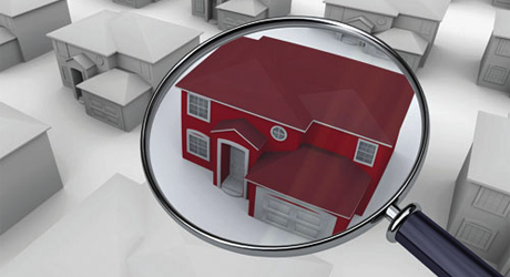 Inspections When Purchasing a Home