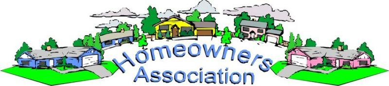Property Owner's Association