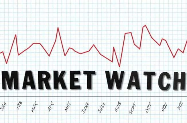 Real Estate Market Watch – March 2014