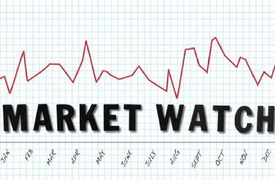 Real Estate Market Watch – June 2014