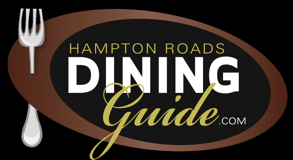 Dining in Hampton Roads