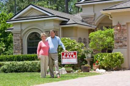 10 Things Every Seller Should Know