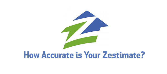 Understanding Zestimates