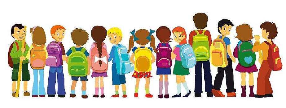 Hampton Roads School Comparisons